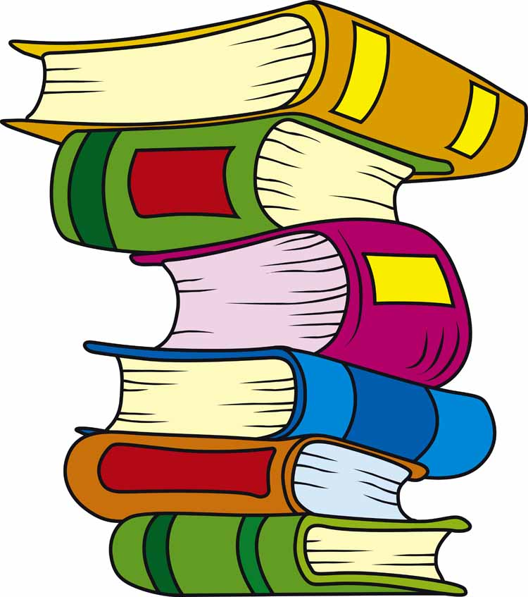 Should education free essay