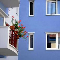 Andrahandsuthyrning av bostad