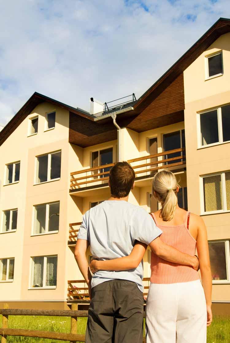 bostadsrätt andrahandsuthyrning avgift