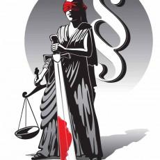 Rättegångsförseelse