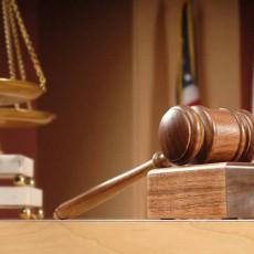 Rättegångskostnad