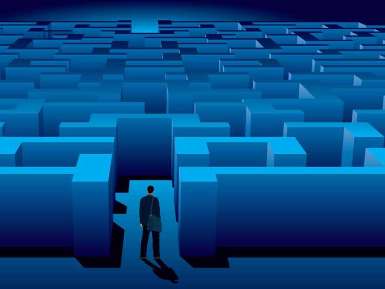 Säljarens ansvar och upplysningsplikt