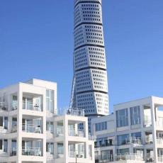 Uthyrning av bostadsrätt
