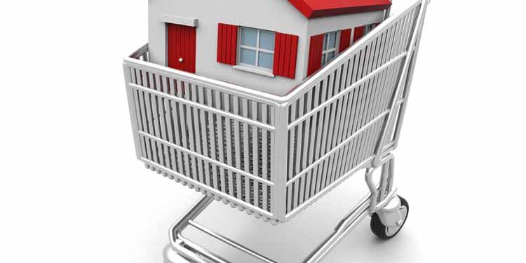 Allmänna fastighetstillbehör